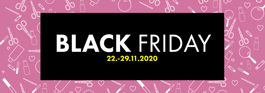 Fenomenul Black Friday