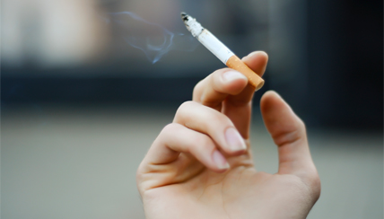 tips_to_quit_smoking
